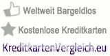 KreditkartenVergleich.eu
